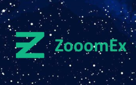Image result for IEO ZoomEx